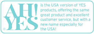 AH! YES is the USA version of YES products!