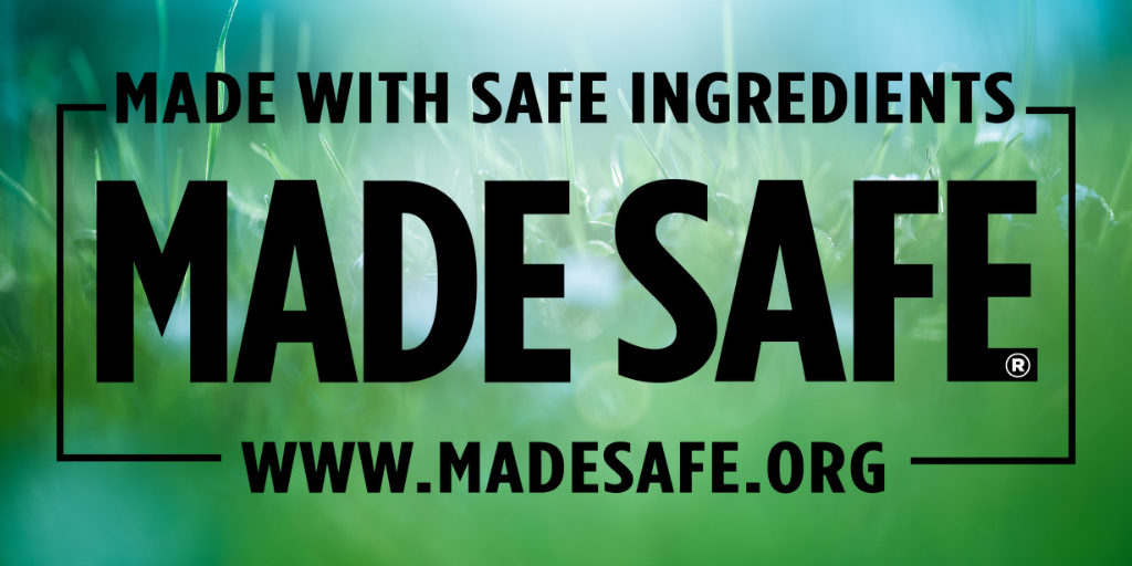 Made Safe Blog Featured Image